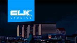 De bästa casinon med slotspel från ELK Studios