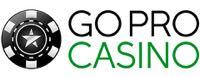 GoProCasino-logo