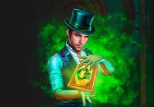 Microgaming-casinon med svensk spellicens