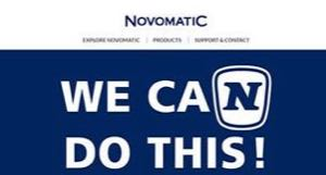 Novomatic-slotspel