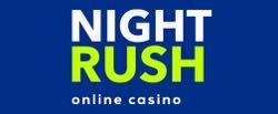 night_rush_logo