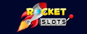 rocket_slots_casino_logo